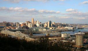 "Photo Creds:  ""Cincinnati."" Wikipedia. Wikimedia Foundation, 30 Oct. 2014. Web. 30 Oct. 2014."