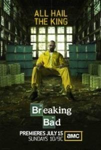 breaking-bad-2-625x625