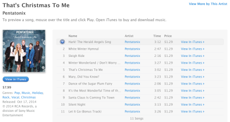 photo cred is from iTunes