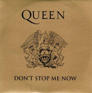 Dont-Stop-Me-Now-Queen
