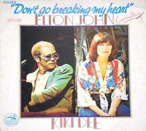 john_elton_kiki-dee-dont-go-breaking-my-heart-fr_si
