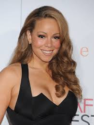 Grammy winner, Mariah Carey is directing a Christmas themed movie later this year