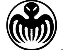 _85415032_spectre_logo_976