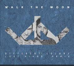 Photo credit http://fistintheair.com/2015/12/05/walk-the-moon-different-colors-lost-kings-remix-stream/