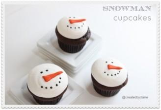 snowman-cupcakes-530x364
