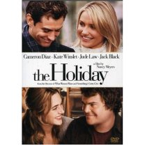 The-Holiday-DVD-cover.jpg