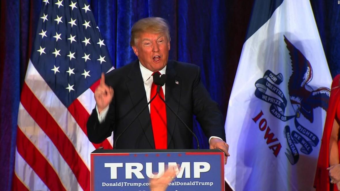 160201230800-donald-trump-iowa-caucus-post-results-february-1-2016-02-full-169