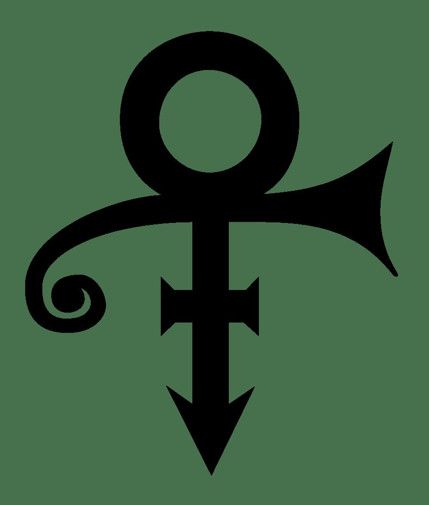 Prince_logo.svg.png
