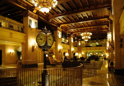 Toronto_-_ON_-_Fairmont_Royal_York_(Empfang)