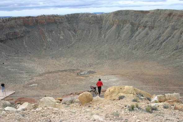 doomsayerofdoomdooma-meteor-crater-arizona-1
