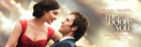 me before you header_zpsupmszf2p