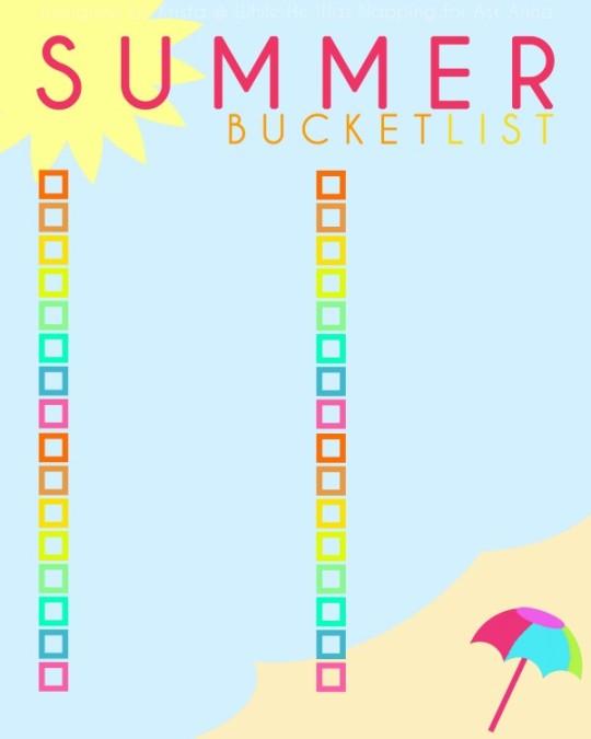 Summer-Bucket-List-Web-600x750.jpg